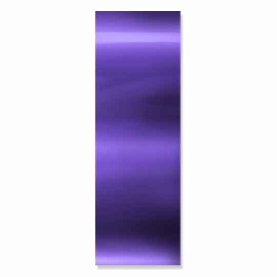 Moyra easy foil purple 08