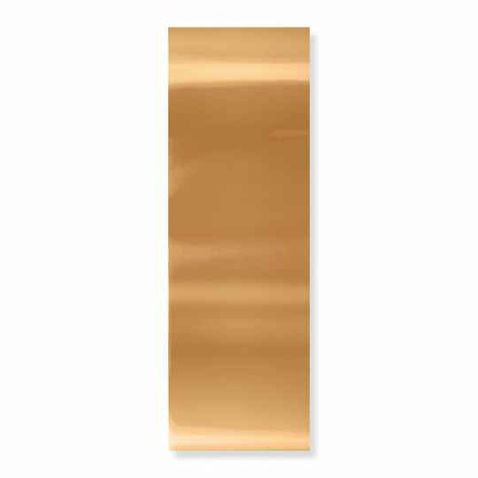 Moyra magic foil 02 gold