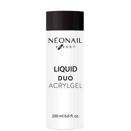 Neonail DUO acrylgel liquid 200ml