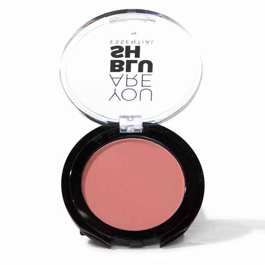 You Are Cosmetics Essential Blush Pastel Pink #31907