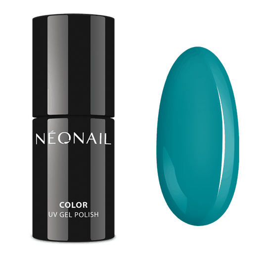 Neonail gelpolish City Lover (woman's diary collection)
