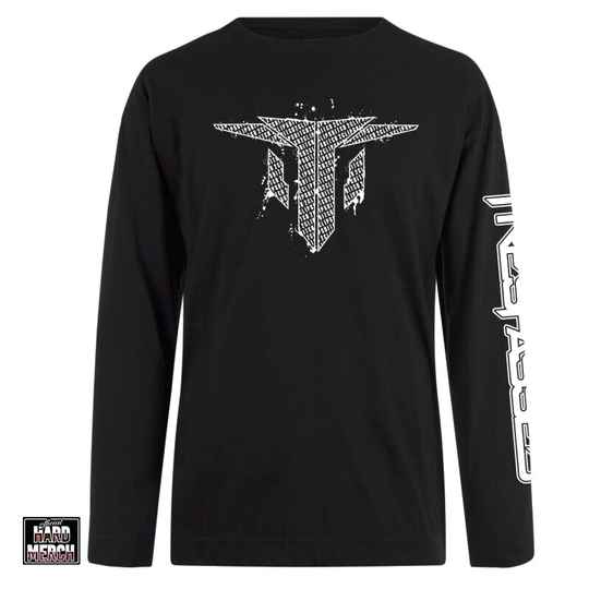 Trespassed Longsleeve 102