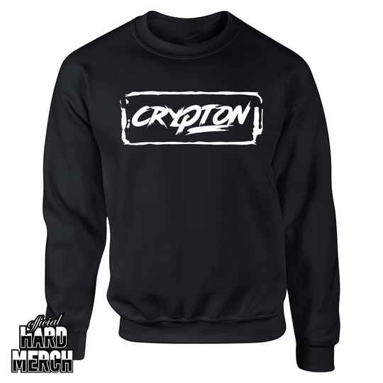 Crypton Sweater