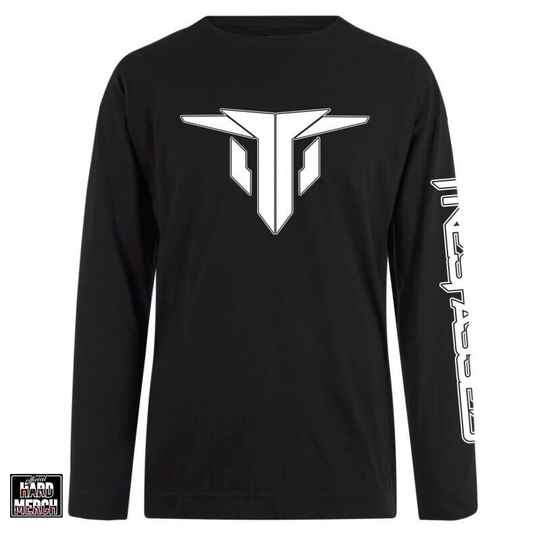 Trespassed Longsleeve 103
