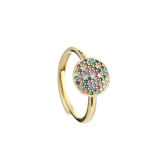 COLOUR RING