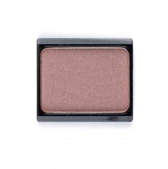 Compact Blusher nr. 48