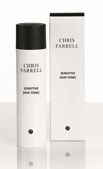 Sensitive Skin Tonic