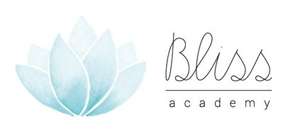 Bliss Academy