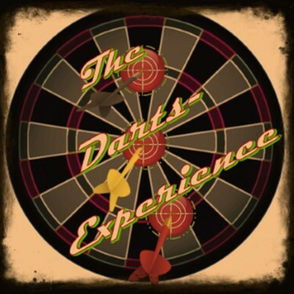 The Darts Experience
