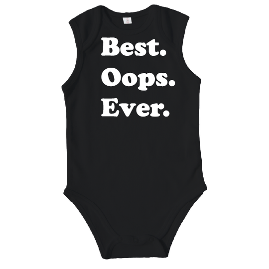 Rompers | Best. Oops. Ever.