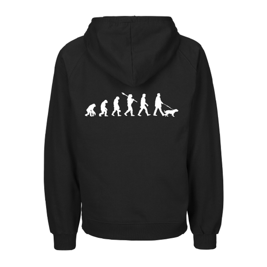 Hoodies | Evolution