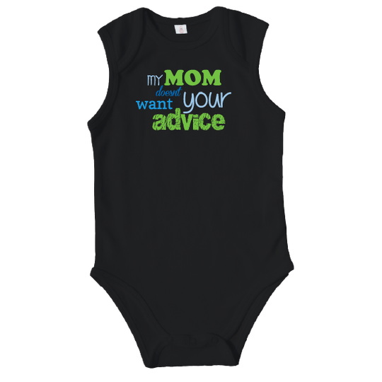 Rompers | Advice