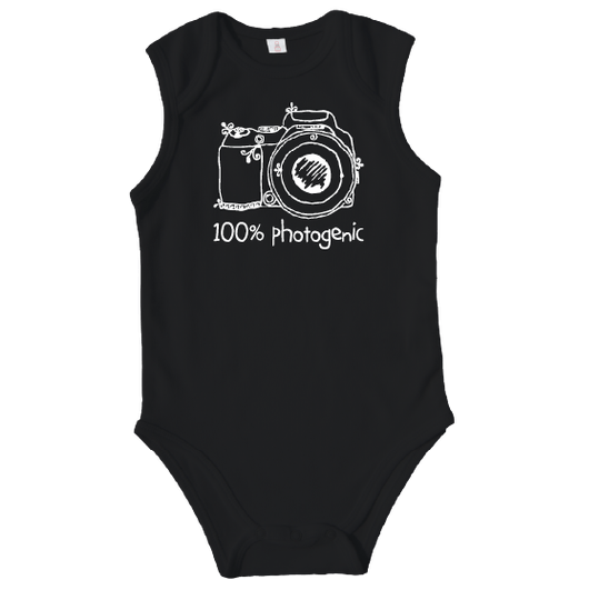 Rompers | 100% photogenic