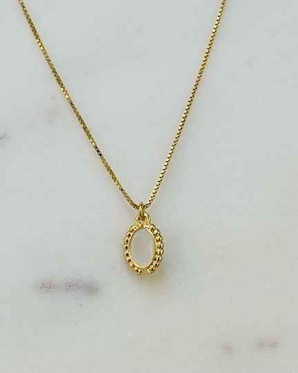 bd necklace g 38