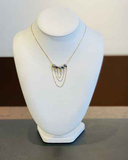 bd necklace g 30