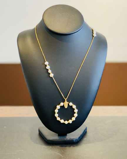 bd necklace g 28