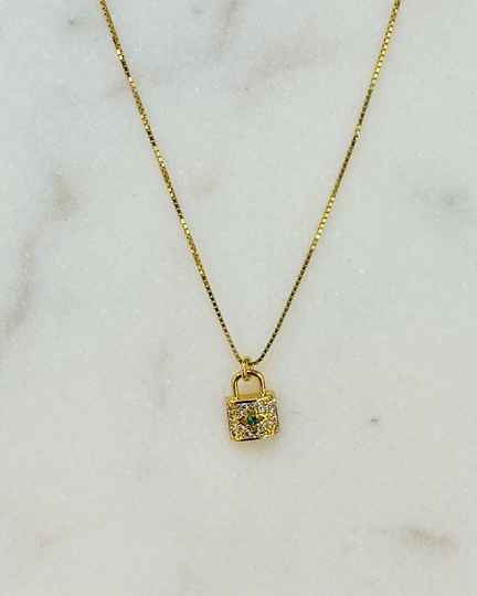 bd necklace g 41