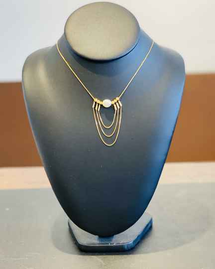 bd necklace g 29