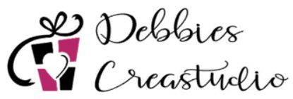 debbies creastudio