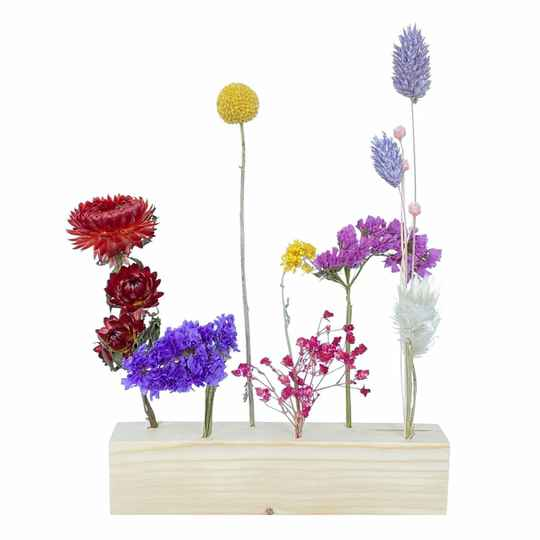 Blooming by Flinde | Flower stand