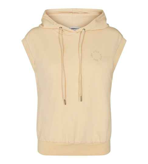 Co'couture hoodie Rush