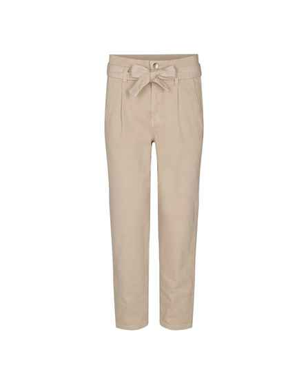 Co'couture broek 71512