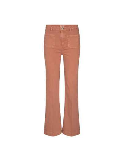 Co'couture jeans 91170