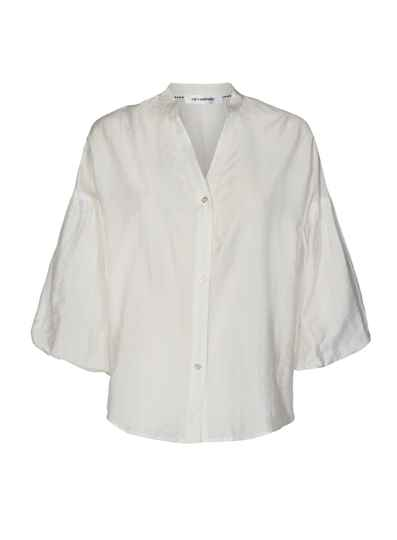 Co'couture blouse 95610