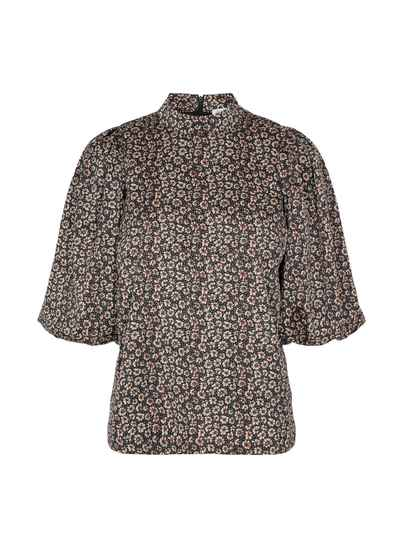 Co'couture blouse 95612