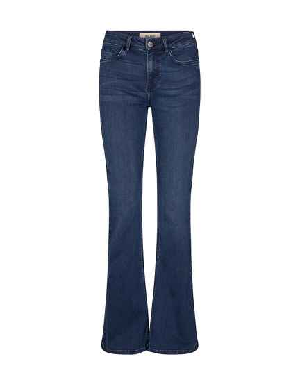 Mos Mosh flared jeans