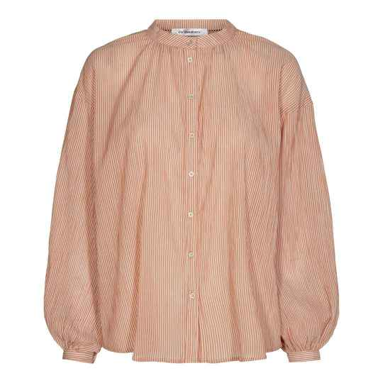 Co'couture blouse Celina