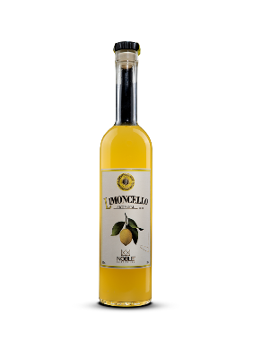 Noble Limoncello