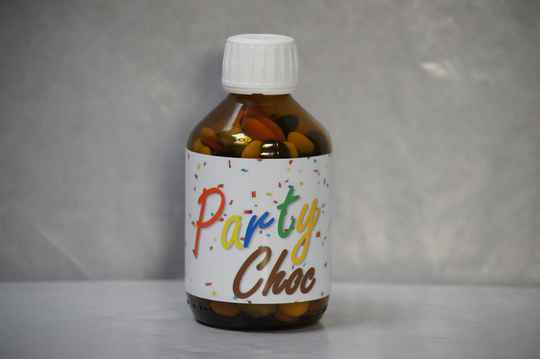 Party Choco
