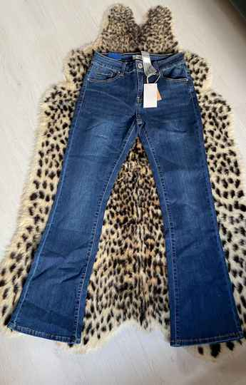 Flair jeans norphy