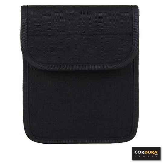 DOCUMENT POUCH CORDURA