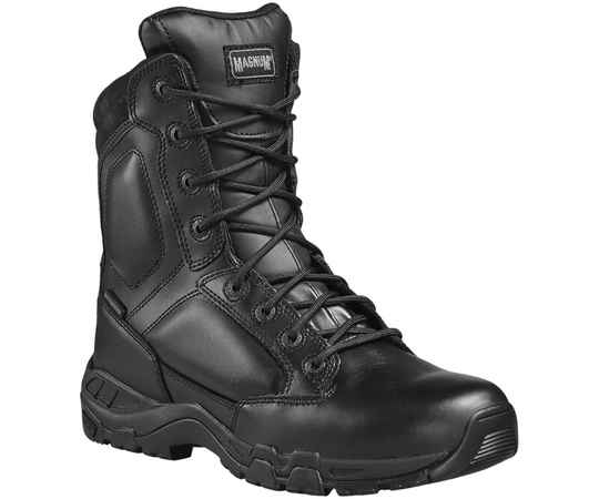 MAGNUM VIPER PRO 8.0 (leather / waterproof)