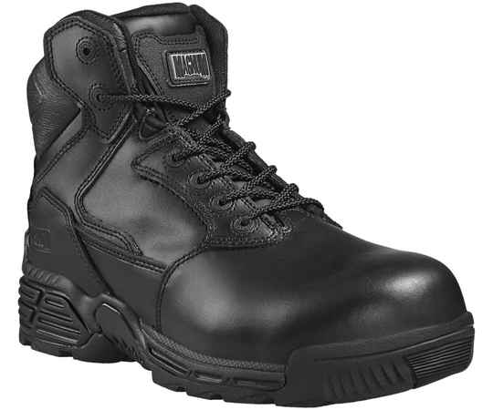 MAGNUM STEALTH FORCE 6.0 S3
