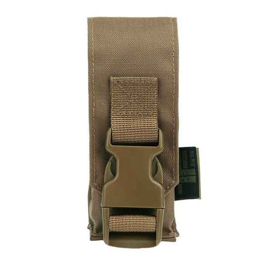 TF-2215 MULTI-TOOL POUCH Coyote