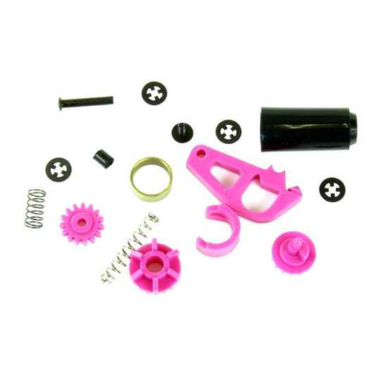 M4 HOP UP CHAMBER PARTS T-T0027