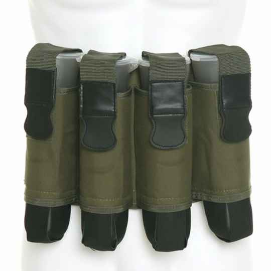 AIRSOFT / PAINTBALL VEST
