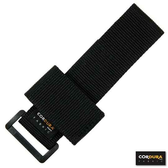 GLOVES HOLDER CORDURA