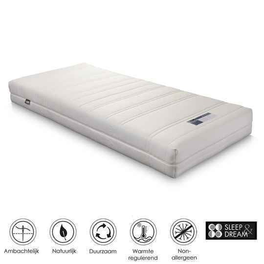 Sleep & Dream Matras Empire