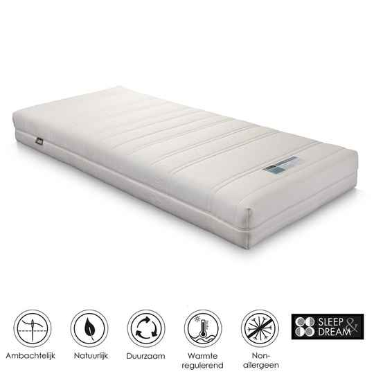 Sleep & Dream Matras Savant