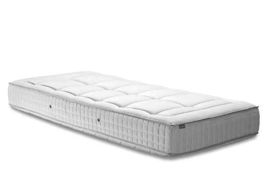 Avek Pocketvering matras Ouro 800 talalay natural latex 4cm