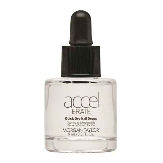 Accelerate Quick Dry Nail Drops