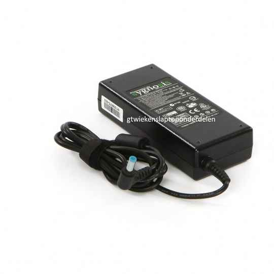 Notebook adapter 90W for Acer (19V 4.74A 5.5X1.7mm) [190474A5517T]