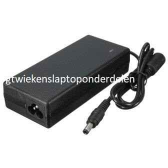 Notebook adapter 19V 6.32A for ADP-120ZB BB 120W (5.5*1.7mm) [190632A5517]