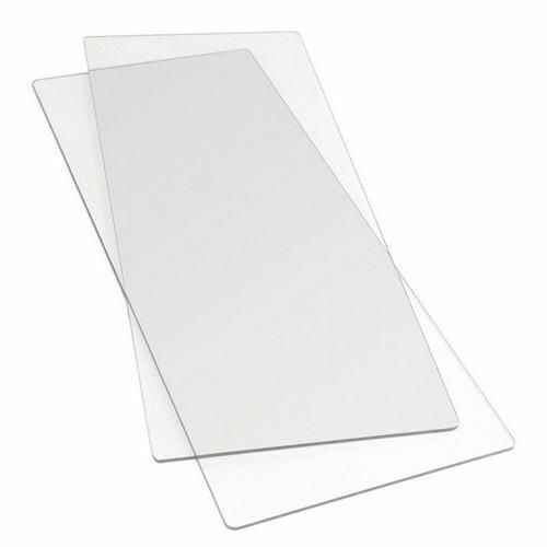 Sizzix - Big shot Accessory - Cutting pads - Extended