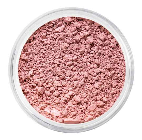 Creative Cosmetics Blush Smooth Pink
