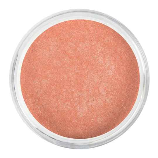 Creative Cosmetics Blush Coral Kissed